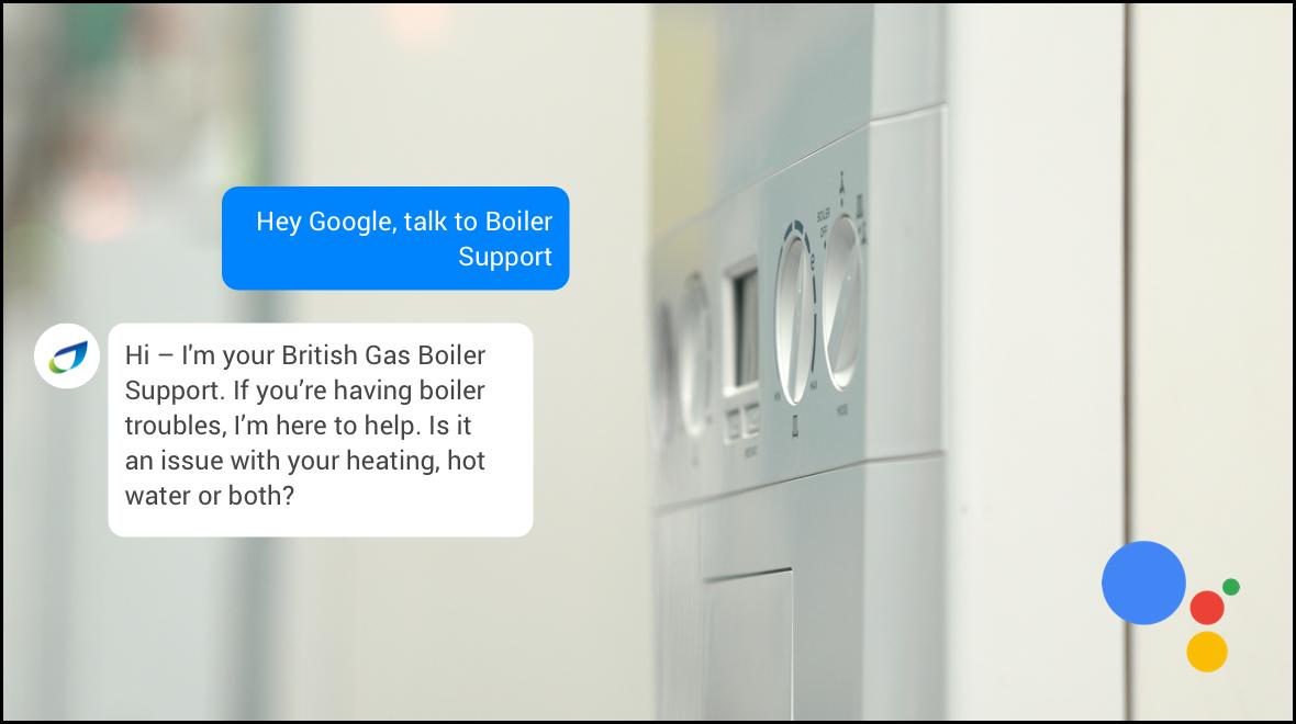 boiler_cover